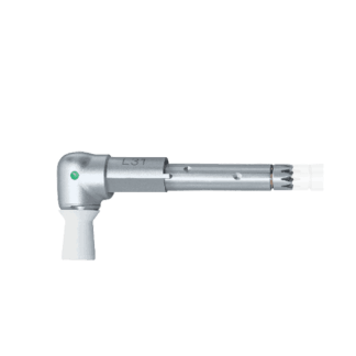 KaVo L31 2:1 Reduction Prophy slowspeed handpiece Head