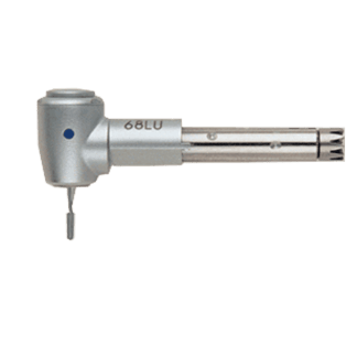 KaVo L68B Push Button Latch Head for slowspeed handpieces