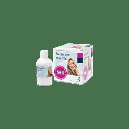 KaVo PROPHYflex Perio Treatment Powder