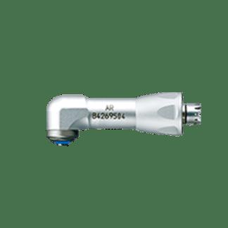 NSK AR-YS Prophy Screw Type slowspeed dentist handpiece Head