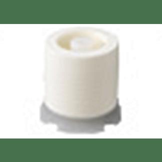 NSK Care 3 Plus Air Filter Element for dental handpiece maintenance system