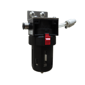 NSK Care 3 Plus Air Filter for handpiece maintenance