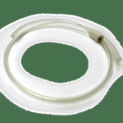NSK Care 3 Plus Air Tube for dental maintenance system