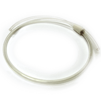 NSK Care 3 Plus Air Tube for dental maintenance system