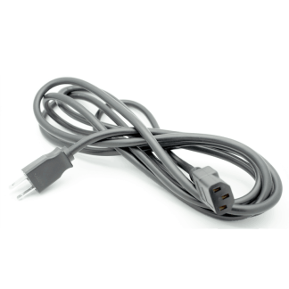 NSK Endo Mate TC Charger Power Cord