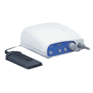 NSK Mio E 120 lab Micromotor Without Handpiece