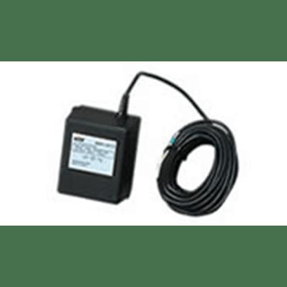 NSK PTL Adaptor (120V)
