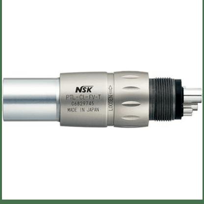 NSK PTL-CL-FV 5 Hole Coupler Swivel for dental handpieces