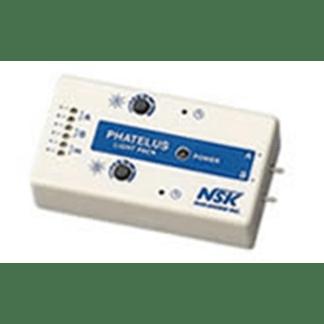NSK PTL Control Module