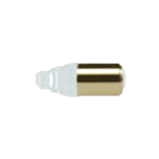 NSK PTL/KCL LED Coupler Bulb