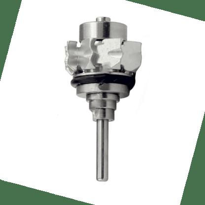 NSK Pana Max PAX TU03 Turbine dentists highspeed handpiece