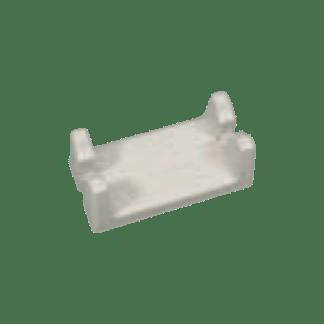 NSK Presto II Dental Handpiece Stand
