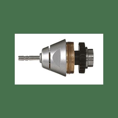 NSK Presto PR-03 Cartridge for lab handpiece