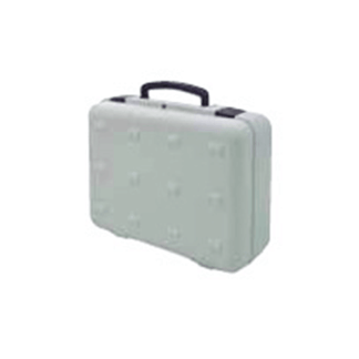 NSK Surgic Pro Dental Travel Case