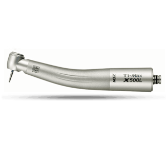 NSK Ti-Max X500L Compact Highspeed Handpiece