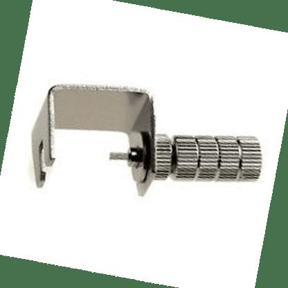 NSK Universal Standard Torque Bur Wrench