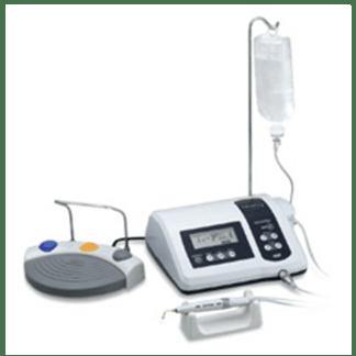 NSK VarioSurg Piezo Ultrasonic Surgical LED dental System Complete