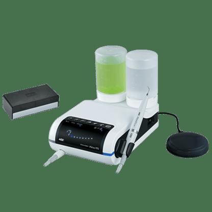 NSK Varios 970 Piezo LED Ultrasonic Optic System
