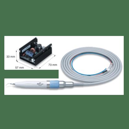 NSK Varios Ultrasonic Piezo 150 Optic System Built In