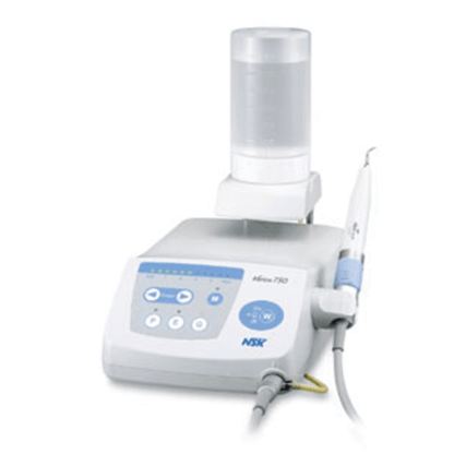 NSK Varios Ultrasonic Piezo 750 Optic System