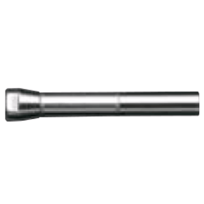 NSK Volvere Chuck 2.35A for lab handpieces