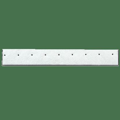 NSK iCare Mist Absorber Sheets handpiece maintenance
