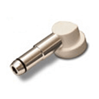 Nouvag - Nou-Clean Spray Nozzle - E Type for maintenance of electric handpieces