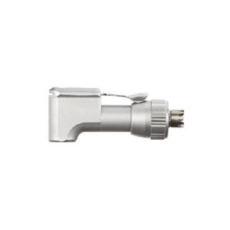 Sable Midwest Type BB Swing Latch Head for slowspeeds
