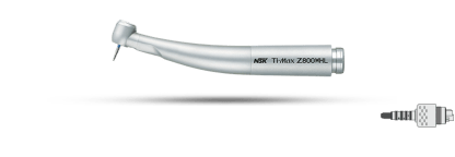 NSK Ti-Max Z800WHL Highspeed Handpiece