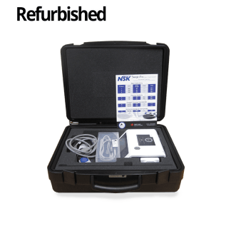 NSK Surgic Pro Non Optic with Carrying Case
