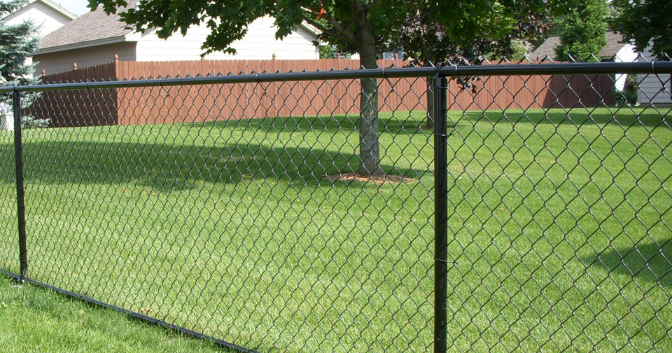Image Result For Chain Link Fence Supplies