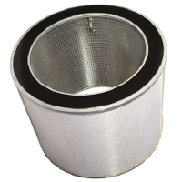 New Coalescing Filter | Precision Filtration Products