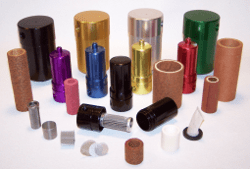 Compressed Air Filter Elements | Precision Filtration Products
