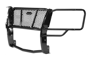 Ranch Hand Grille Guards