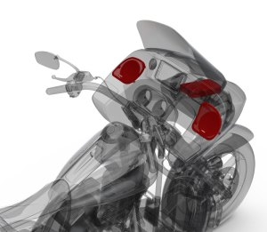 Motorcycle Audio Experts