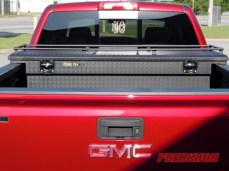 GMC Sierra Audio