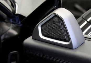 The Importance of Proper Car Audio Speaker Installation