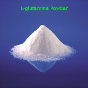 l_glutamine-300x300