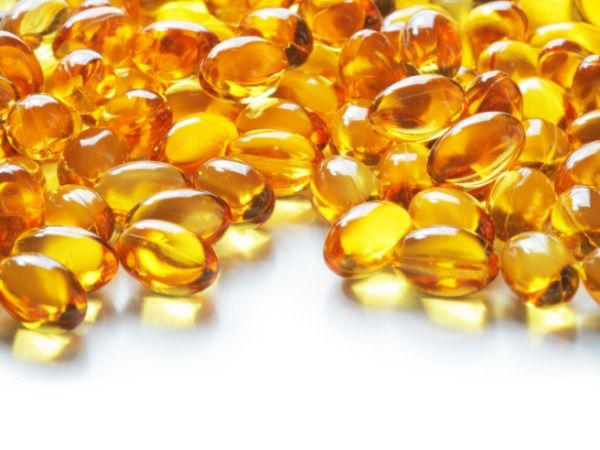 omega 600x450 All About Fish Oil