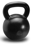 kettlebell image