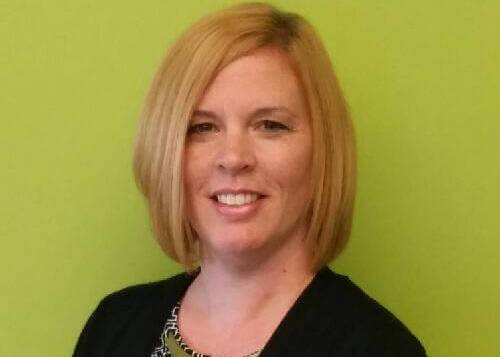 Michelle Haigh - Precision Paralegal Services