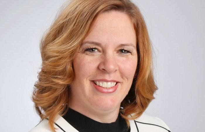 Michelle Haigh - President - Preicison Paralegal