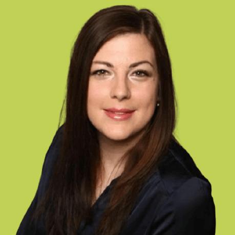 Stephanie Logan - Precision Paralegal