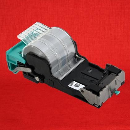 Canon Fc7 1700 000 Cartridge Holder For Staples Genuine