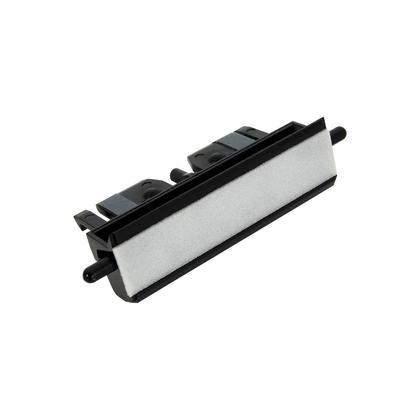 Separation Pad for the Ricoh MP 2501SP (large photo)