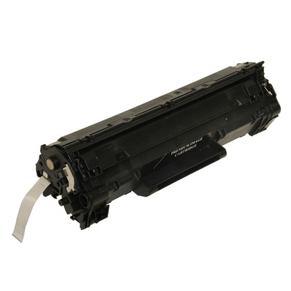 Micr Toner Cartridge Compatible With Hp Laserjet Pro