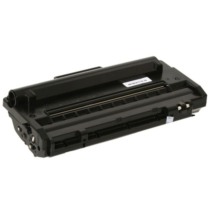 Black Toner Cartridge Compatible with Xerox Phaser 3121 ...