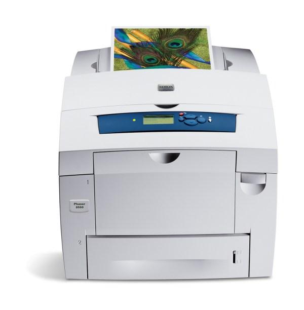 Xerox Phaser 3140 Mfp Драйвер Скачать без смс ...