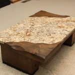 Types Of Granite Countertops And Colors