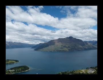 Nova Zelandia - Preciso Viajar